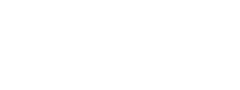 Kako Chocolate Logo.png