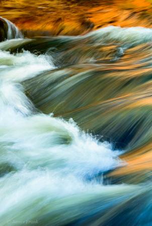 153 River Symphony