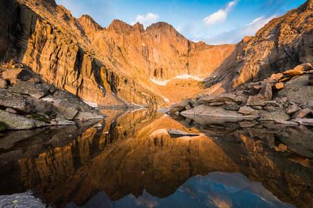 280 Mountain of Dreams