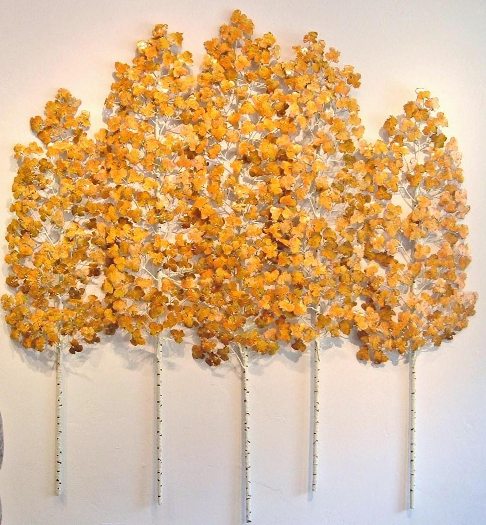 Golden Grove.jpg