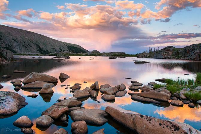 187 Sunset Lake Husted