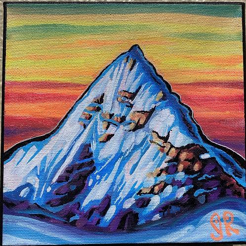Mt. Alice