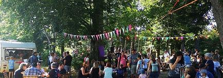 Spielplatzfest_edited.jpg