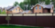 забор купить, модульное ограждение, модульный забор, забор ворота, металлический забор, калитка забор, красивый забор, забор для дачи, забор установка