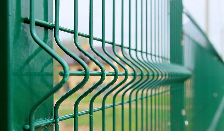 забор из сварной сетки, сварная сетка, забор купить, забор из сварной сетки, забор купить, сетка рабица