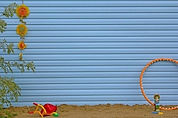 виниловый сайдинг, голубой виниловый сайдинг, сайдинг текос, текос, фасад из винилового сайдинга, купить виниловый сайдинг, купить сайдинг, чем обшить дом, чем обшить фасад, монтаж сайдинга, дом кровля, дом фасад, фасад, цвета сайдинга, цвета винилового сайдинга