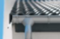 водосток, металлический водосток, красивый водосток, водосток своими руками, водосток фото, крыша водосток, водосток купить, водосток цена, металлический водосток, пластиковый водосток, водосток желоб, водосток труба, водосточная система, водосток купить самара, водосток купить тольятти, водосток купить лениногорск, водосток купить жигулевск, водосток купить сызрань, водосток купить димитровград, водосток купить жигулевск, водосток купить цена, водосток цена