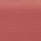 Внимание!В зависимости от цветопередачи монитора цвет может отличаться.