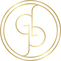Monogram-Logo-gradient.png
