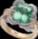 Кольца на заказ | ЮК Ниагара