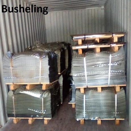 busheling (2).jpg