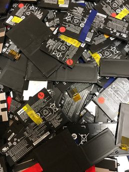 Recycle Battery.jpg