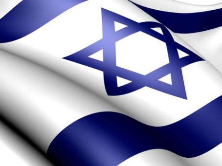 Israel: a terra que mana leite, mel e vinho