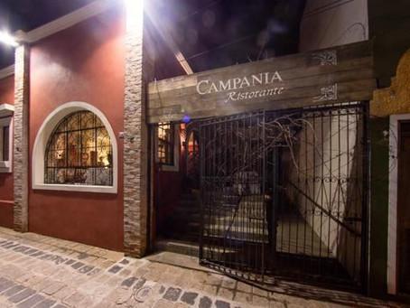 """Os meus restaurantes """"rolha livre"""" favoritos em Curitiba"""