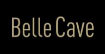 Importadora Belle Cave apresenta seus rótulos para Curitiba