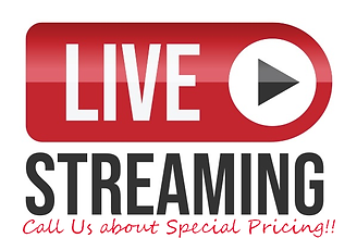 LiveStreaming_LuckyStarStudios.png