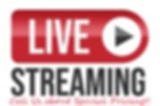 LiveStreaming_IDOCELEBRATE.US.png
