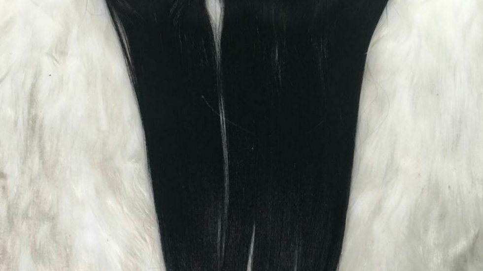 """13x4"""" Lace Frontal"""