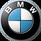 BMW_PNG_LOGO.png