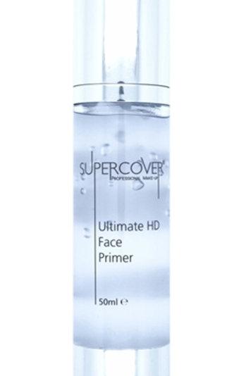 Supercover Ultimate Primer