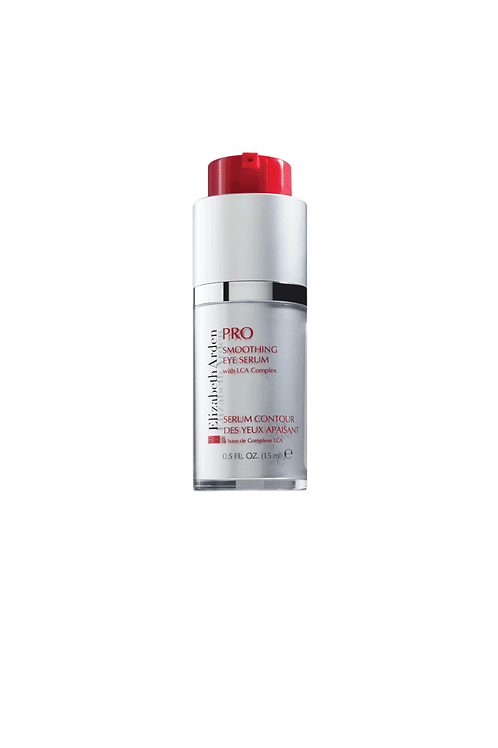 Elizabeth Arden PRO Smoothing Eye Cream 15ml