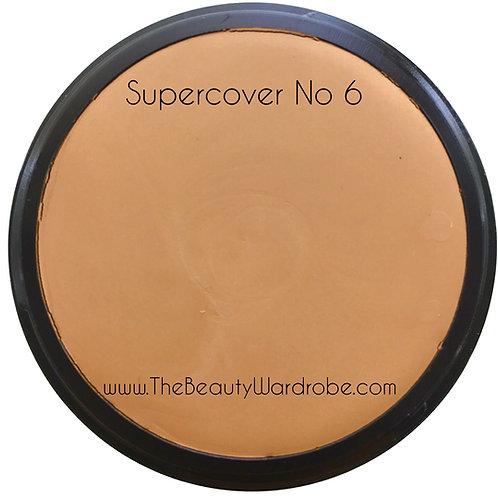Supercover Medium - 06, 42, 07, 17, 38, 39, 35, 41