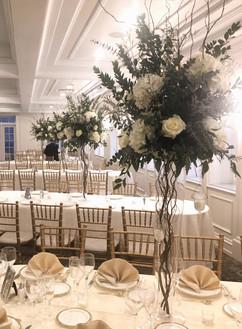 Wedding%2520Reception_edited_edited.jpg