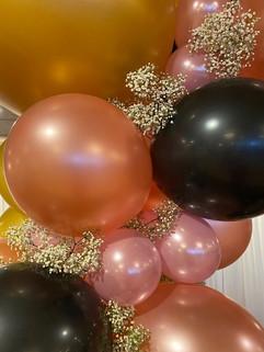 Holiday Balloons.jpg