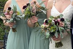 Bride%20%26%20Brides%20Maidens%20Greens%