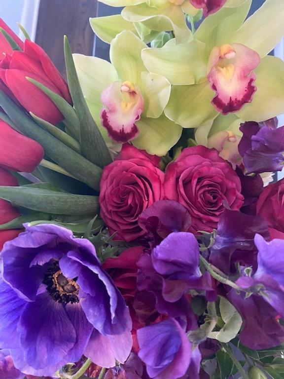 March Flowers2.jpg