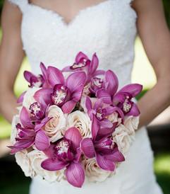 Wedding%20Purple_edited.jpg