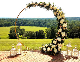 Wedding%20Circle_edited.jpg