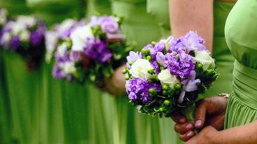 Wedding%20flowers%204%20blue_edited.png