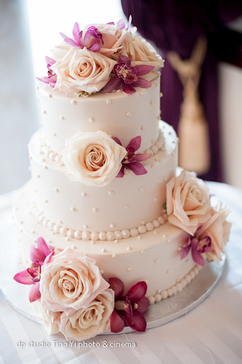 Wedding Cake Classic.bmp