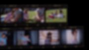 Screen Shot 2019-11-05 at 12.23.02 AM.pn