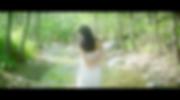 Screen Shot 2019-11-05 at 12.28.13 AM.pn
