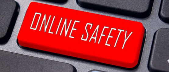 Online Family Safety Security