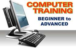 I.T Training Beginner to Advanced