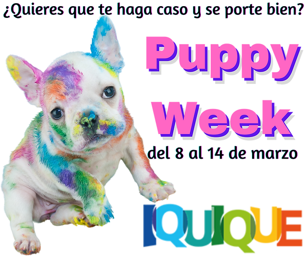 PuppyWeek_FB_feed.png