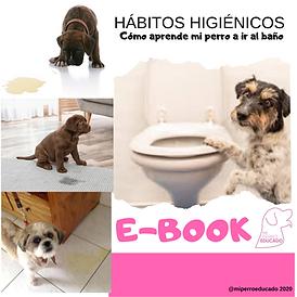 habitos_higienicos_portada.png