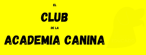 club_academia_canina.png