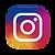 instagram01.png