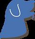 miperroeducado_logo_azul_sombra.png