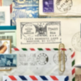 USPS Post_AddressStamp.jpg