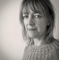 Heidi Reszies headshot.jpg