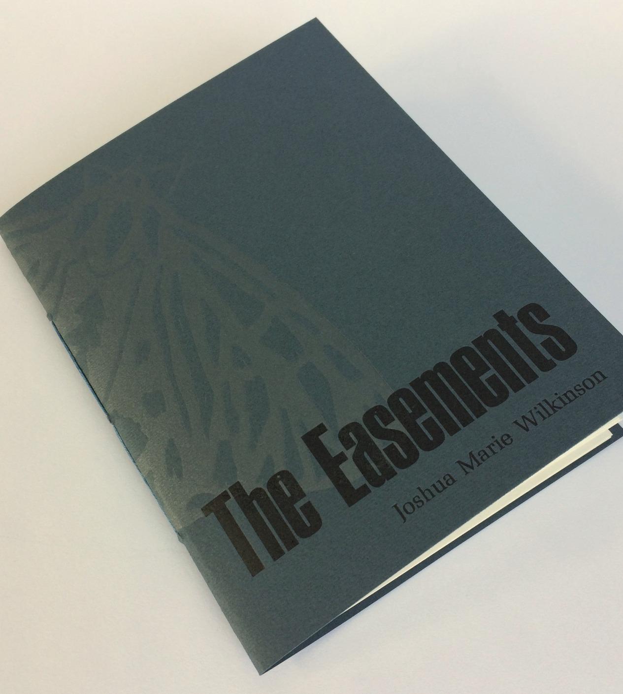 The Easements  1