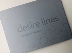 desire lines (cover)