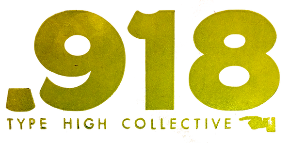 Type High Collective