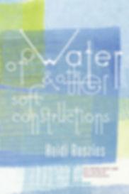 Of Water Cover 45.jpg