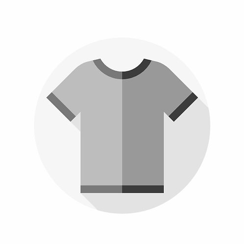 Ramo Sport T-Shirt